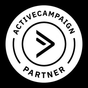 Aoris es socio de ActiveCampaign