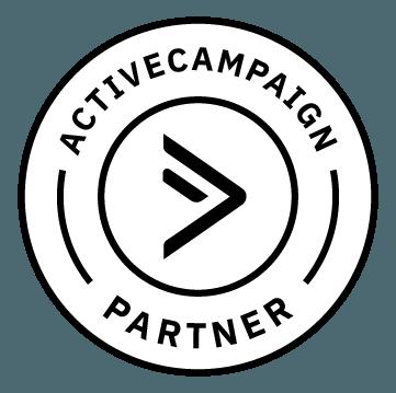 ActiveCampaign Partner - Socio ActiveCampaign